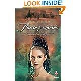 Puerto prohibido (Amor Verdadero - Novela Romántica) (Spanish Edition)