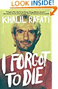 Khalil Rafati (Author)(47)Buy new: $9.99
