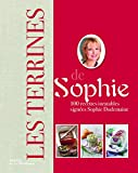 Terrines de Sophie
