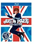 Austin Powers Collection (Internation...