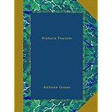 Historia Piscium (French Edition)