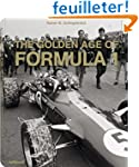 The golden age of formula one
