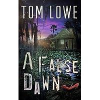 A FALSE DAWN (Sean O'Brien Book 1)