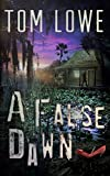 A FALSE DAWN (Sean OBrien Book 1)