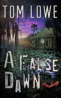A False Dawn by Tom Lowe ebook deal