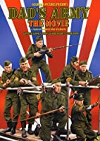 Dad's Army - The Movie