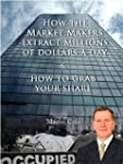 How the market makers extract million...