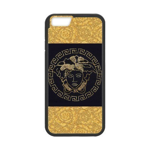 iPhone 6 4.7 Phone Case Versace LOGO WP66VL49618