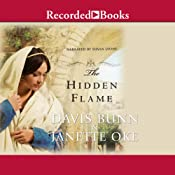 The Hidden Flame: Acts of Faith | T. Davis Bunn, Janette Oke