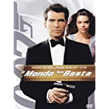 007 - Il Mondo Non Basta (Ultimate Edition) (2 Dvd)di Pierce Brosnan