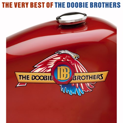 The Doobie Brothers - Lost in Love - Zortam Music