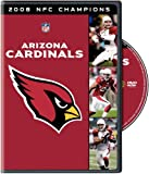 NFL: Arizona Cardinals - 2008 NFC Champions