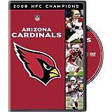 NFL: Arizona Cardinals - 2008 NFC Champions ~ Kurt Warner