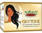 Nature's Essence Oxy Tone Hair Pack, 175gm