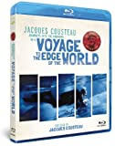Voyage to the Edge of the World [Blu-ray]