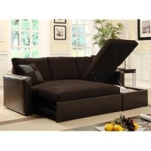 Bedroom Sofa Full Leather Sectional Sofa Saleblackivory Brown