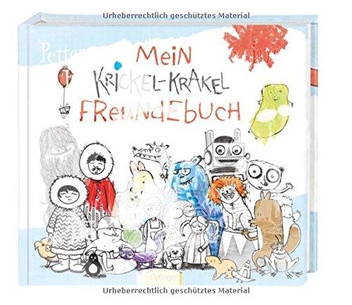 krickel-krakel-freundebuch