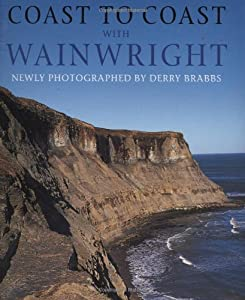 Coast to Coast with Wainwright, Alfred Wainwright & Derry Brabbs