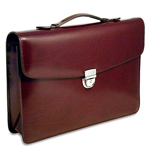 jack-georges-elements-slim-briefcase-burgundy