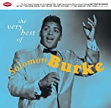 Very Best of Solomon Burke (Reis)