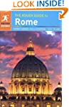 Rough Guide Rome 6e