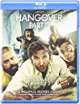 The Hangover: Part II (Bilingual) [Bl...