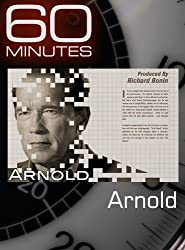 60 Minutes - Arnold