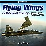 Flying Wings & Radical Things: Northr...