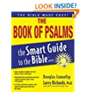 The Book of Psalms (The Smart Guide to the Bible Series)