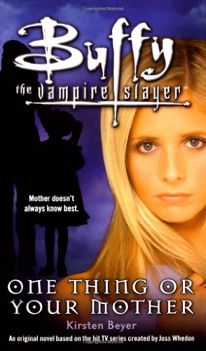essays on feminism in buffy the vampire slayer A few years ago, usa today named the star of buffy the vampire slayer, sarah michelle gellar, the epitome of the modern feminist declaring with.
