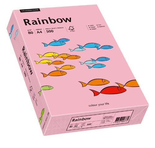 papyrus-rainbow-papel-a4-para-fotocopiadoras-500-unidades-rosa