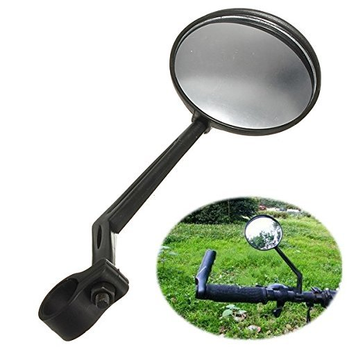 bicycle-back-view-mirror-bike-handlebar-rearview-convex-glass-black-by-lps