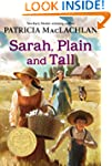 Sarah, Plain and Tall (Sarah, Plain a...