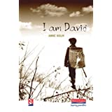 I am David (New Windmills) by Holm, Ms Anne (1991) Hardcover