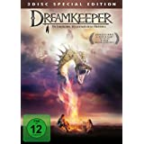 Dreamkeeper [Special