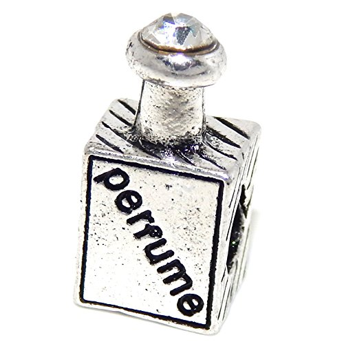 silver-plated-perfume-bottle-with-clear-rhinestone-bead-charm