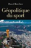 Géopolitique du sport