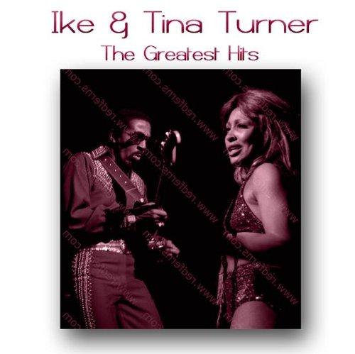 Ike & Tina Turner - Mississippi Rolling Stone - Zortam Music