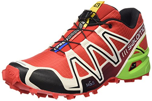 salomon-herren-speedcross-3-trail-runnins-sneakers-45-1-3-eu