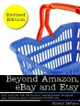 Beyond Amazon, eBay and Etsy: free an...
