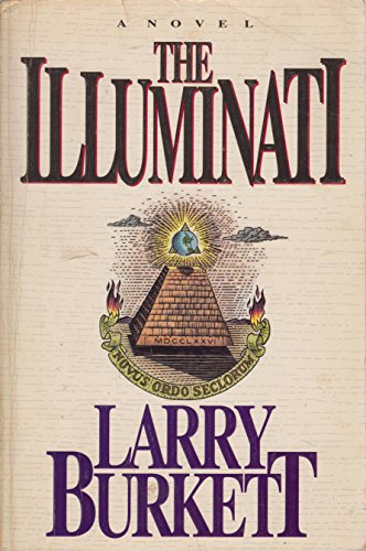 The Illuminati 1992 - Larry Burkett