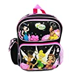 Tinkerbell Small Backpack
