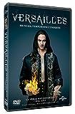 Versailles primera temporada DVD España