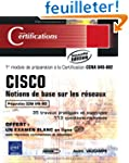 CISCO - Notions de base sur les r�sea...