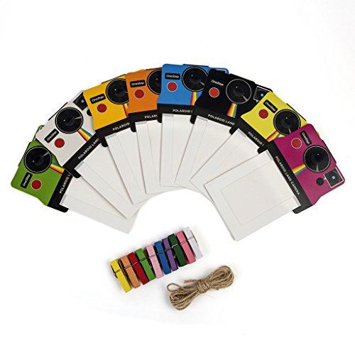 polaroid-colorful-onestep-vintage-photo-frames-for-2x3-zink-paper-snap-zip-z2300