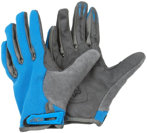 Fox Head Women's Incline Glove