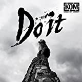 Do it-KNOCK OUT MONKEY