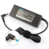 19V 4.74A ACER Charger AC Adapter Power Supply For Acer Aspire 5742G 5749 5749Z 5750G Extensa 5210 5220 5230 5230E 5610 5630 5630EZ 5630G 5630Z 5920 7220 7620 7620G 7620Z Notebook 4220-2346,4220-2555,5949,90W Acer PSU With UK Cord - 5.5*1.7mm