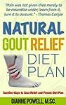 Natural Gout Relief : Surefire Ways t...