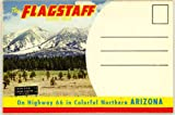 img - for Flagstaff Arizona On